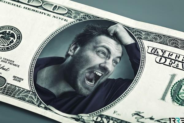 Американский доллар не сможет подорвать стабильность рубля