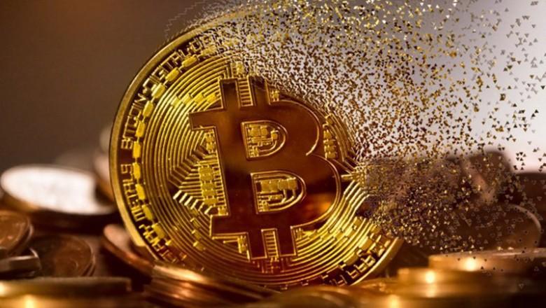 Эксперты рассказали о снижении курса биткоина в 2018 году