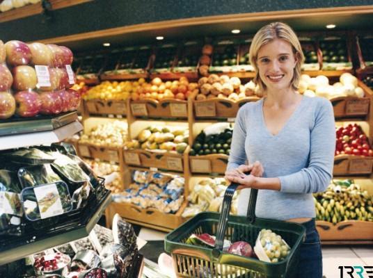 Как правильно покупать продукты, сэкономив при этом семейный бюджет