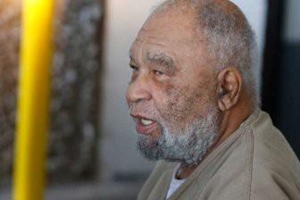 В США 78-летний заключенный сознался в 90 убийствах