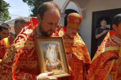 В Якутии осудили священника за 87 изнасилований