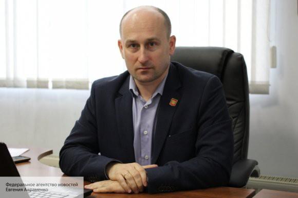 «Порошенко сидит на американских долларах»: Стариков объяснил причину мобилизации на Украине