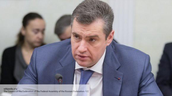 Госдума призывает парламенты мира оценить действия киевского режима