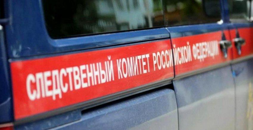 Дознаватель из Уфы изнасилована «коллегами» по МВД
