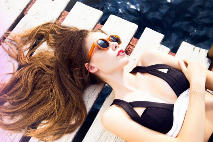 Психологи рассказали секрет, как продлить эффект от отпуска