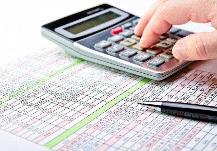 Как отразится налоговая реформа Украины на благосостоянии граждан в 2019 году