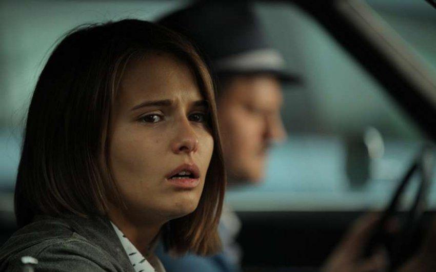 Сериал «Мажор» 3 сезон 5 серия: дата выхода, когда смотреть онлайн