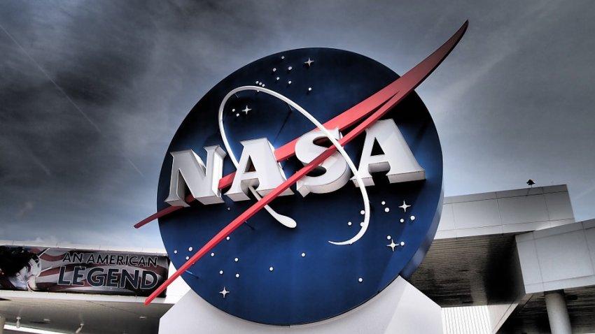В НАСА заявили о пропаже космического аппарата