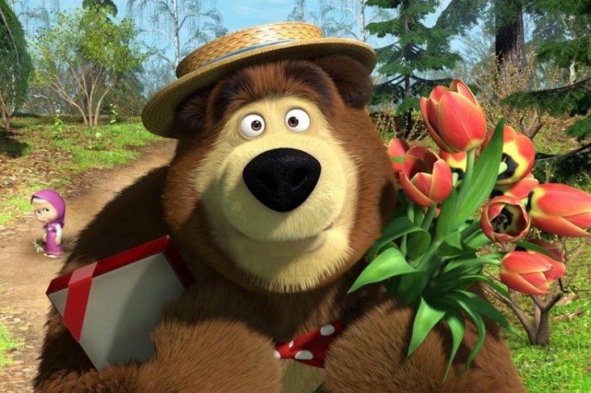 Представители мировых телевизионных сетей обсудят продвижение российской анимации