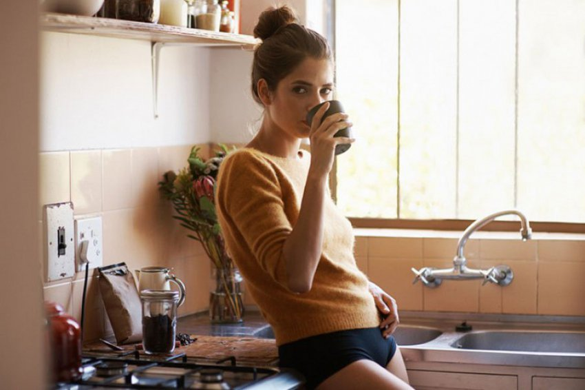 Кофе уменьшает риск развития болезней Альцгеймера и Паркинсона