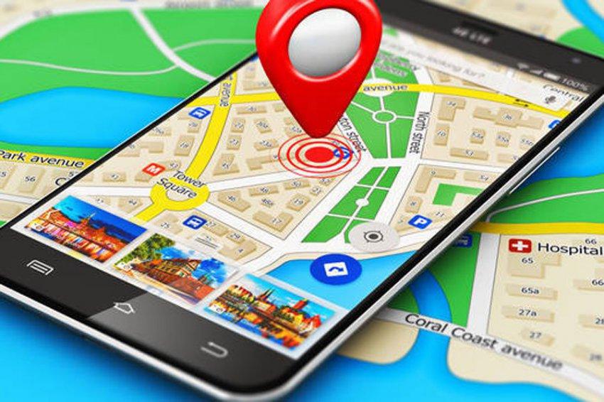 Google добавит отчеты о ДТП и присутствии полиции в сервис «Карты»