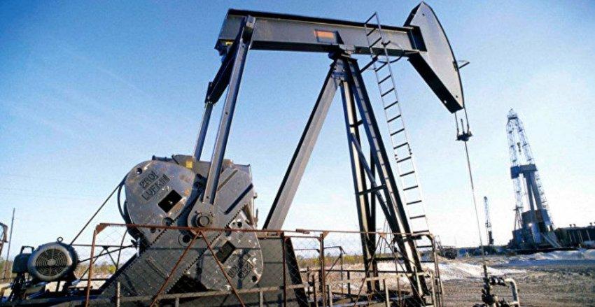 Больше санкций - больше экспорта российской нефти