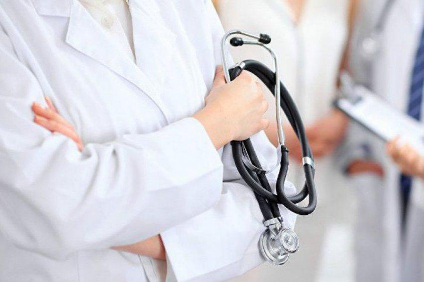 Врачи США при простуде порекомендовали лечить детей российским «Анафероном»