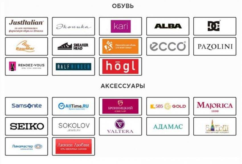 Когда Черная пятница 2018: какого числа в России, список магазинов
