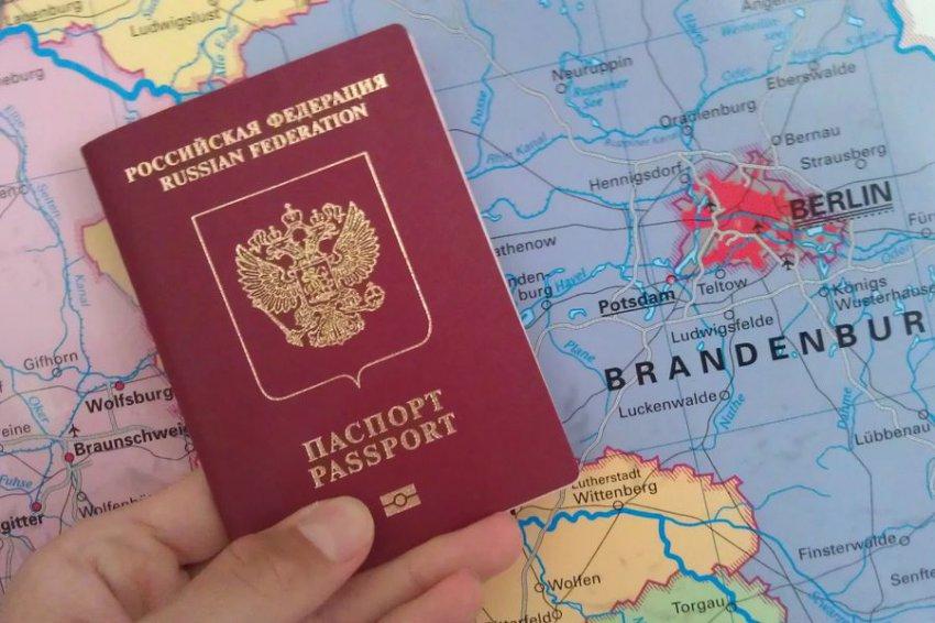 Шенгенская виза для россиян в 2018 году: цена и сроки изготовления, как получить самостоятельно | Свежие новости