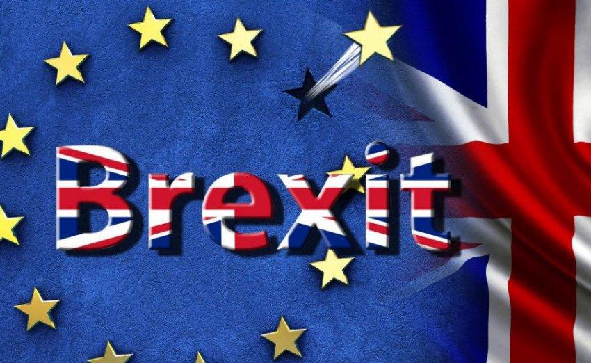 В воскресенье в Брюсселе состоится специальное заседание по Брекситу