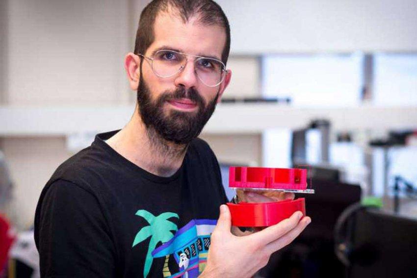 Учёные-физики создали первый в мире магнитный диод