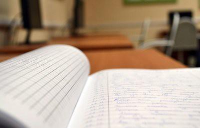 5 направлений тем итогового сочинения на 2018/19 учебный год