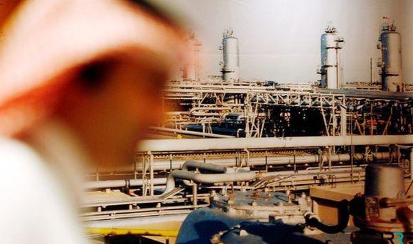 Нефть марки Brent продолжает свой стремительный рост в 2018 году