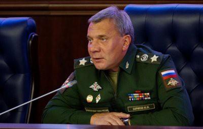 Выплаты процентов по кредитам оборонке достигли 135 млрд рублей в год