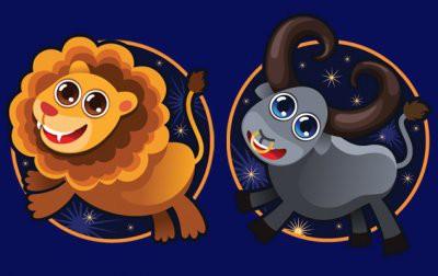Астролог назвала четыре знака Зодиака, которых ожидает невероятный успех в Год Свиньи