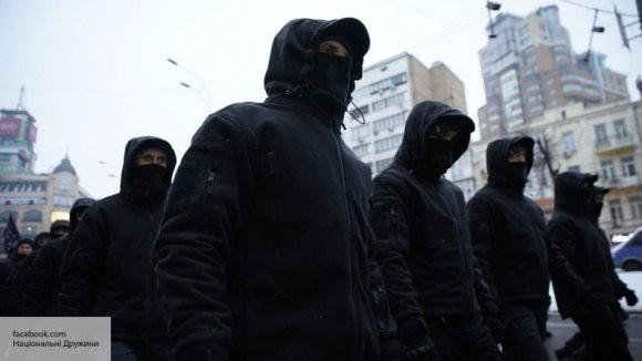 Глава МВД Белоруссии: за пропаганду нацизма – тюремный срок