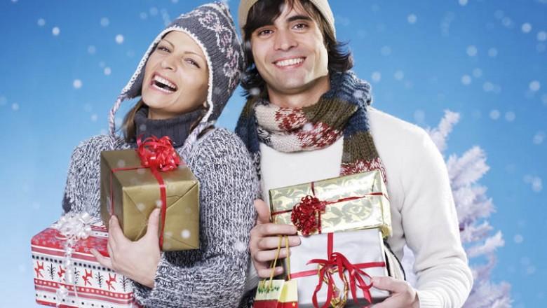 Как избежать лишних затрат при подготовке к Новому году