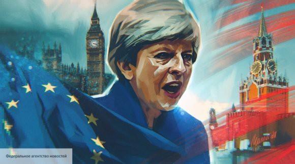 «Еще одна сенсационная теория заговора»: посольство РФ ответило британским СМИ, нашедшим «русский след» в двух смертях в Британии