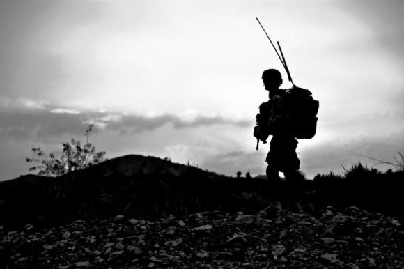 Ветеран ЦРУ дал Украине советы на случай войны: вторжение РФ будет безуспешным, Киев должен сам позаботиться о себе