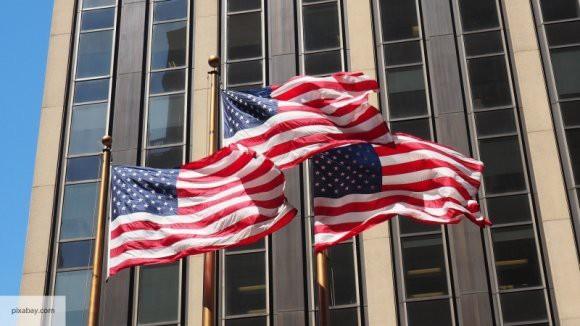 Посла США вызвали в МИД Китая из-за задержания финансового директора Huawei