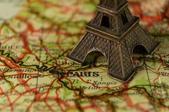 Власти Франции расследуют якобы причастность РФ к протестам