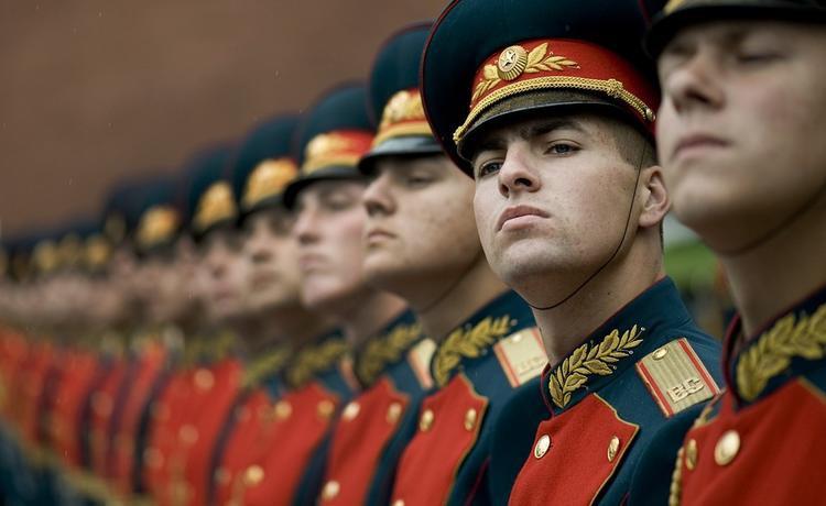 Военнослужащие получат новые льготы