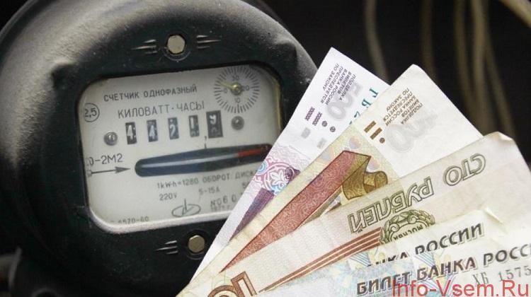 Повышение тарифов ЖКХ в 2019 году в России и Москве в 2019 году