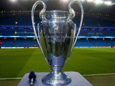 Лига чемпионов сегодня: анонс матчей 11 декабря