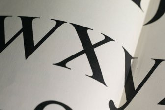 Российским чиновникам запретили пользоваться шрифтами Times New Roman и Arial