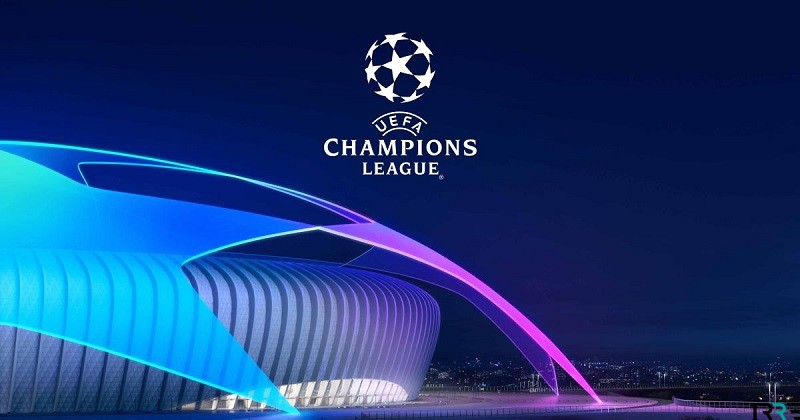 Последний 6 тур основной групповой стадии Лиги Чемпионов сезона 2018-2019 стартует 11 декабря 2018 года