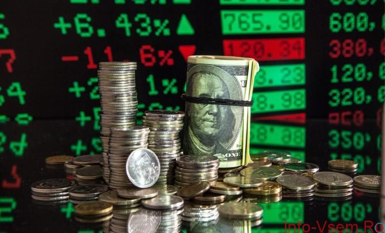 Какой курс доллара и евро на 11.12.2018: курс доллара к рублю, курс валют в России сегодня