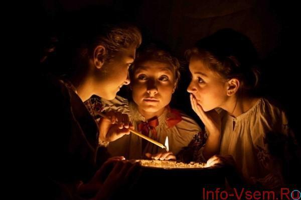 11 декабря 2018 Сойкин день: традиции, приметы — что нельзя делать