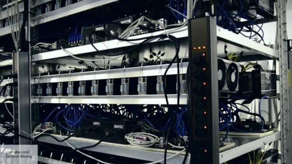 Эксперт рассказал о борьбе России с кибератаками