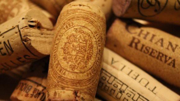 Ученые установили, почему вино иногда имеет тухлый запах