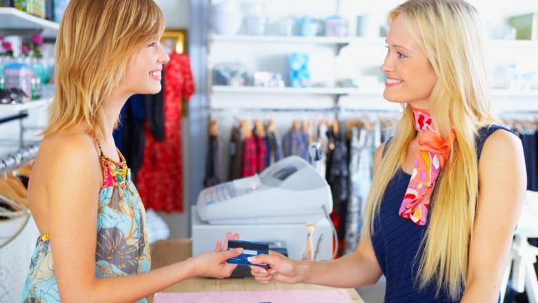 Предвзятое отношение продавцов отбивает желание покупать у них товар