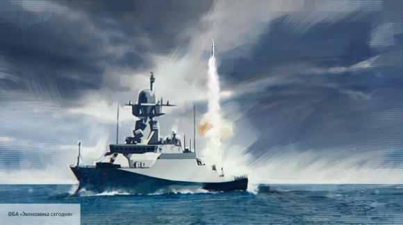 Ситуация складывается не в пользу Киева: украинский военный эксперт признал, что Россия укрепилась на Черном море