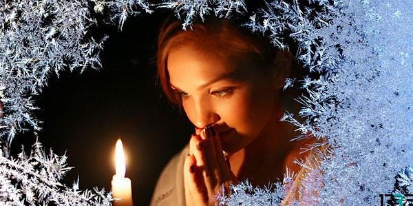 В праздник Андрея Зимнего 13 декабря 2018 года принято соблюдать приметы, традиции и поверья