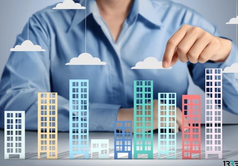 Эксперты сделали прогноз рынка недвижимости на 2019 год