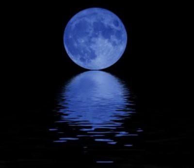 13 декабря- 6-е лунные сутки проходят под символом Птицы