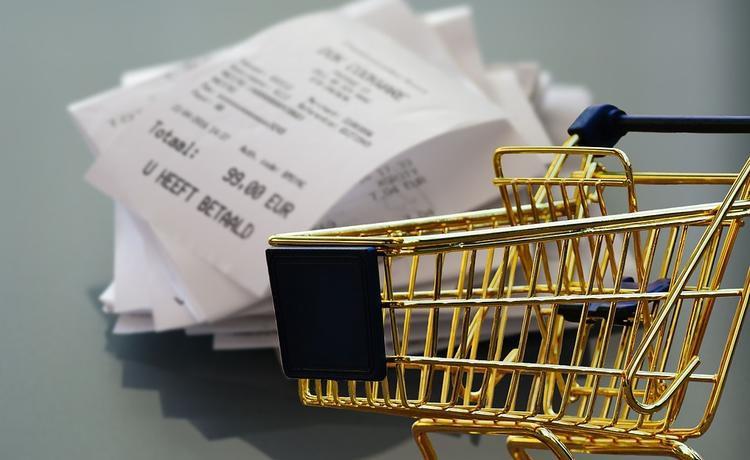 Как мошенники наживаются на ваших чеках из магазинов - подробное раскрытие мошеннической схемы
