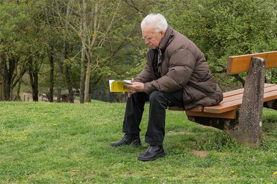 Компенсация пенсионерам в 2019 году — последние новости