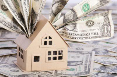 На сколько повысится налог на недвижимость в 2019 году