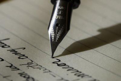20 декабря будут опубликованы результаты итогового сочинения