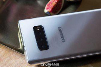 Инсайдер: Samsung Galaxy S10 начнет продаваться 8 марта, топовая версия смартфона оценена в $1765